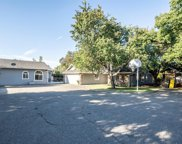 8182  Streng Avenue, Citrus Heights image