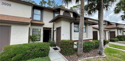 3000 S Semoran Boulevard Unit 6, Orlando
