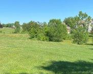 Lot# 54 N Horseshoe Bend, Middlebury image