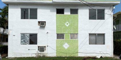 7721 Dickens Ave, Miami Beach