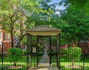 932 W Sunnyside Avenue Unit #2C, Chicago image