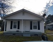 2615 Grimsley Street, Greensboro image