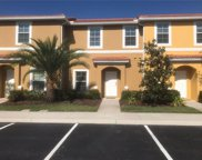3064 White Orchid Road, Kissimmee image