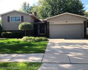36645 WALTHAM, Sterling Heights image