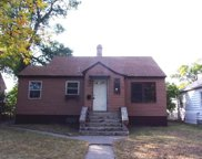 2504 2nd Avenue South, Great Falls image