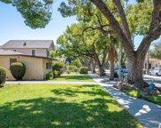 132 136 N Sierra Bonita Avenue, Pasadena image