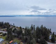 4096 Island S Hwy, Campbell River image