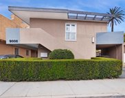 9005 Keith Avenue, West Hollywood image