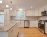 3 Candlewood Drive, Andover image