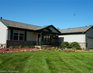 1235 MAYER RD, Wales Twp image