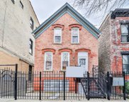 2329 W Mclean Avenue, Chicago image