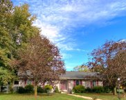 309 Sussex Central Dr, Georgetown image