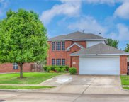 309 Highland Valley Court, Wylie image