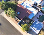 9827 N 54th Avenue, Glendale image