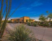 37193 N 109th Way, Scottsdale image