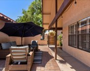 5208 E Coronado Circle, Phoenix image