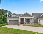 1135 Hudson Heights  Court, St Louis image
