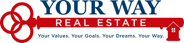 Yourway.realestate