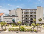 4525 Ocean Blvd. S Unit 306, North Myrtle Beach image