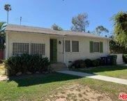 4337  Coolidge Ave, Los Angeles image