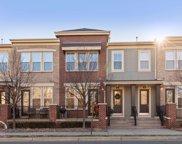 5900 Oxford Street Unit #15, Saint Louis Park image