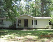 3264 Old Highway 138 Hwy, Conyers image