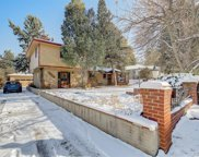 4240 Carr Street, Wheat Ridge image