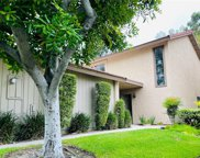 2529     Cypress Point Drive, Fullerton image