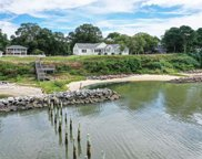 1452 Mercer Road, Gloucester Point/Hayes image