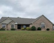 6965 Helicon Rd, Arley image