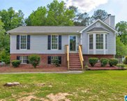 6350 Glenview Drive, Gardendale image