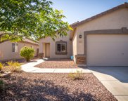 11577 W Duran Avenue, Youngtown image