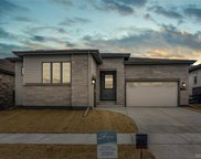 7139 Bellcove Trail, Castle Pines image
