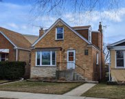 5237 N Mobile Avenue, Chicago image