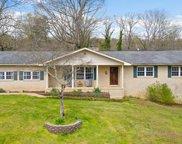 4525 E Ravenwood E, Chattanooga image