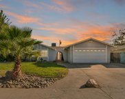 7359  Candlelight Way, Citrus Heights image