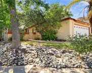 6886     Cabrini Court, Rancho Cucamonga image