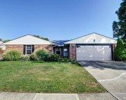 5429 Woodgate Drive, Dayton image