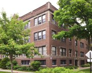 1504 West Greenleaf Avenue Unit 2, Chicago image