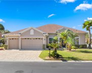 1843 Mountain Ash Way, New Port Richey image