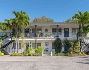 610 Prosperity Farms Road, North Palm Beach image