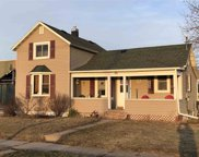 411 10TH AVENUE SOUTH, Wisconsin Rapids image