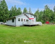 5917 306th Street NW, Stanwood image