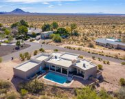 12650 E Doubletree Ranch Road, Scottsdale image
