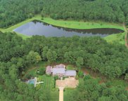 6584 Stovall Road, Greenville image
