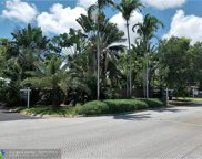 1512 NE 18th St, Fort Lauderdale image