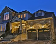 2201 Wuthering Heights Way, Oakville image