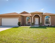 6 Peterlee Court, Kissimmee image
