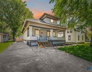 310 N Lincoln St, Canton image