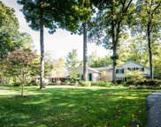 3003 Covington Lake Drive, Fort Wayne image